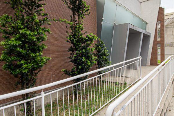 Construtora Portes_Construtora alto padrão Curitiba_Ayres Pole sport (3)