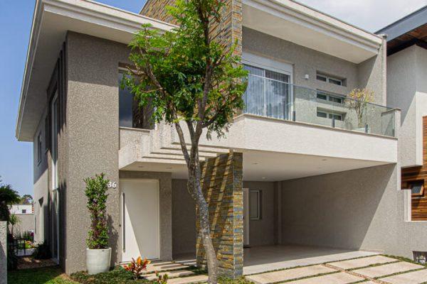 Construtora Portes_Construtora alto padrão Curitiba_Residencia Bigorrilho (1)