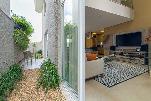 Construtora Portes_Construtora alto padrão Curitiba_Residencia Bigorrilho (24)