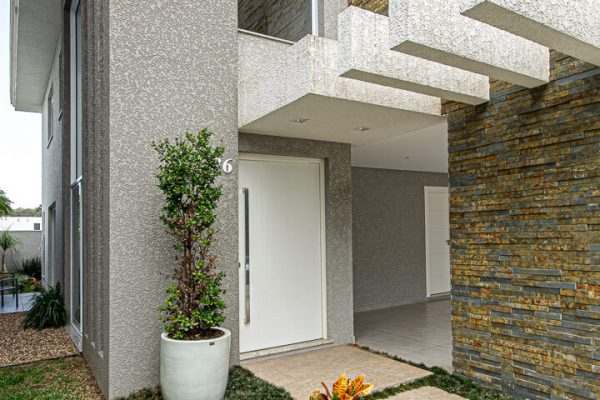 Construtora Portes_Construtora alto padrão Curitiba_Residencia Bigorrilho (9)
