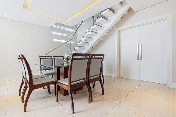 Construtora Portes_Construtora alto padrão Curitiba_Residencia Pinhais (32)