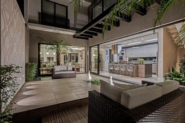 Projeto 1 - Casa Bigorrilho - Projeto Andrea Benthien (110).JPG