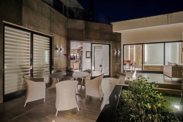 Projeto 1 - Casa Bigorrilho - Projeto Andrea Benthien (118).JPG