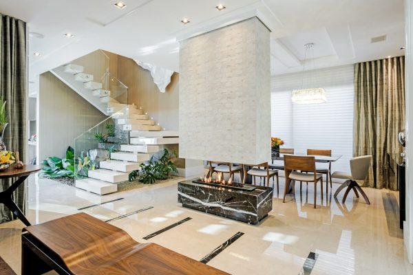 Projeto 1 - Casa Bigorrilho - Projeto Andrea Benthien (13).JPG