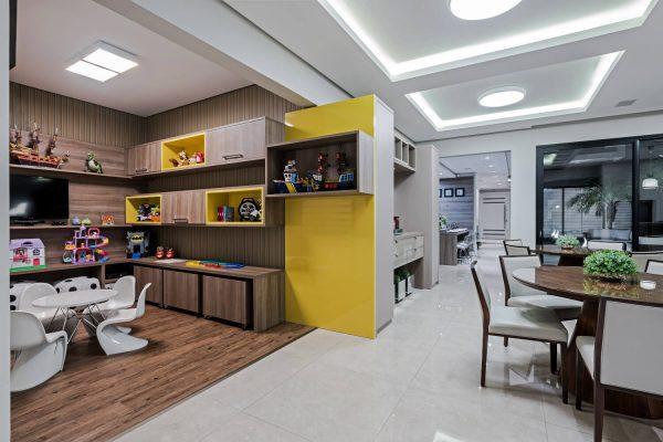 Projeto 1 - Casa Bigorrilho - Projeto Andrea Benthien (135).JPG