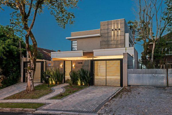Projeto 1 - Casa Bigorrilho - Projeto Andrea Benthien (156).JPG