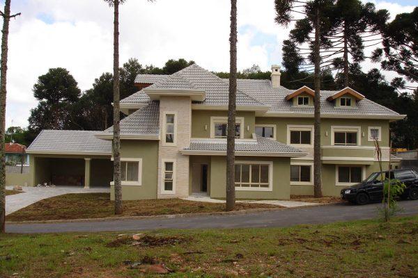 Construtora Portes_Construtora Alto Padrão Curitiba_Porto Felice (4)