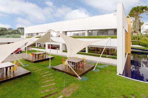 Construtora Portes_Construtora alto padrão Curitiba_Agência JWT (1)
