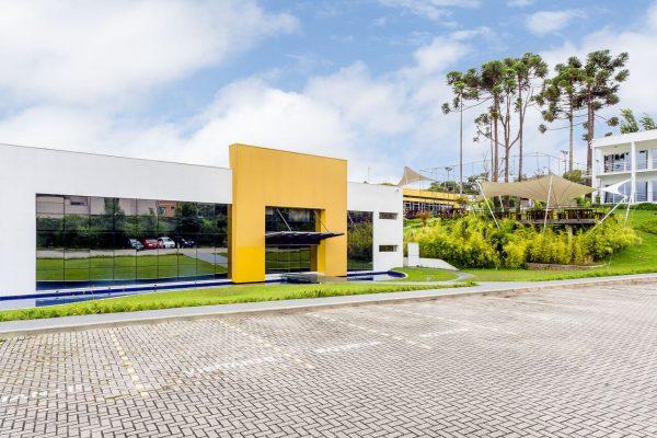 Construtora Portes_Construtora alto padrão Curitiba_Agência JWT (11)