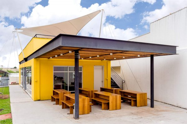 Construtora Portes_Construtora alto padrão Curitiba_Agência JWT (12)