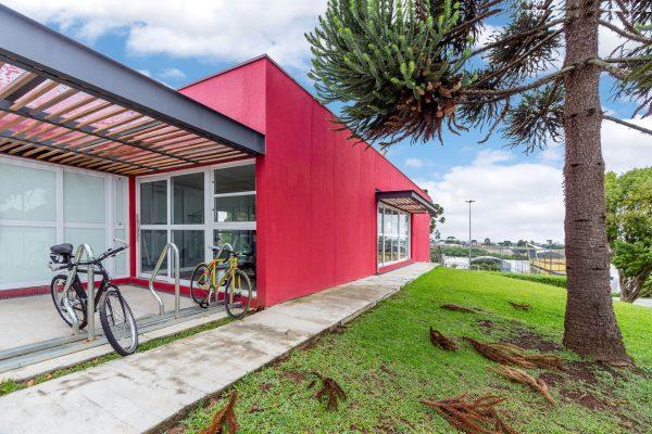Construtora Portes_Construtora alto padrão Curitiba_Agência JWT (6)