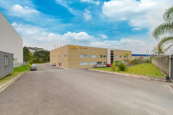 Construtora Portes_Construtora alto padrão Curitiba_GMV_Arquiteta Cassia de Oliveira (1)