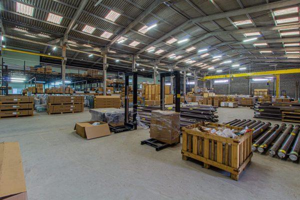 Construtora Portes_Construtora alto padrão Curitiba_GMV_Arquiteta Cassia de Oliveira (11)