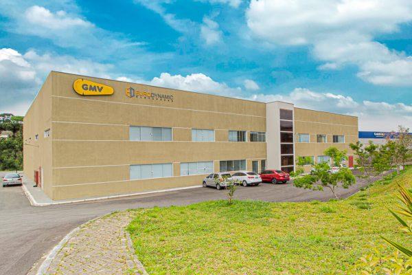 Construtora Portes_Construtora alto padrão Curitiba_GMV_Arquiteta Cassia de Oliveira (2)