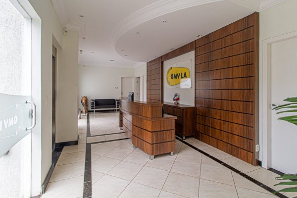 Construtora Portes_Construtora alto padrão Curitiba_GMV_Arquiteta Cassia de Oliveira (23)