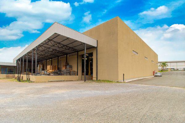 Construtora Portes_Construtora alto padrão Curitiba_GMV_Arquiteta Cassia de Oliveira (6)