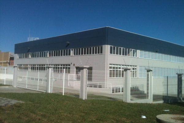 Construtora Portes_Construtora alto padrão Curitiba_Personalizze Móveis (1)