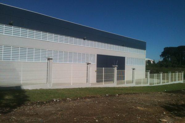 Construtora Portes_Construtora alto padrão Curitiba_Personalizze Móveis (10)
