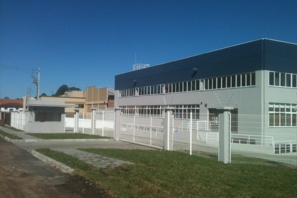 Construtora Portes_Construtora alto padrão Curitiba_Personalizze Móveis (2)