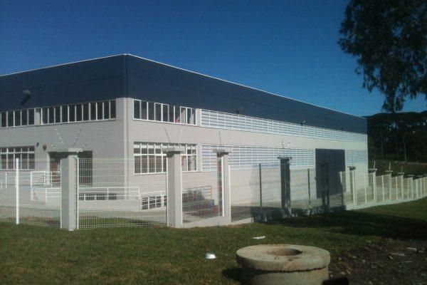 Construtora Portes_Construtora alto padrão Curitiba_Personalizze Móveis (3)