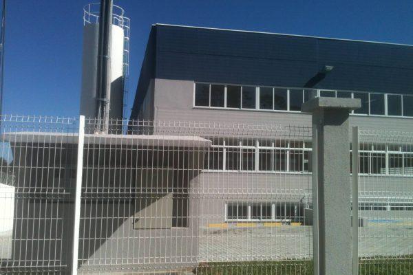 Construtora Portes_Construtora alto padrão Curitiba_Personalizze Móveis (5)