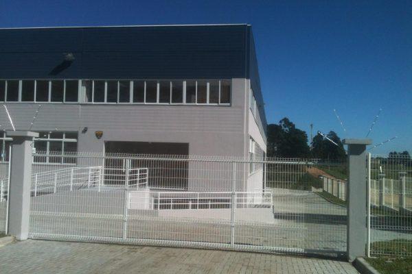 Construtora Portes_Construtora alto padrão Curitiba_Personalizze Móveis (7)