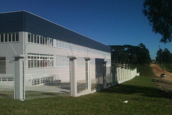 Construtora Portes_Construtora alto padrão Curitiba_Personalizze Móveis (8)