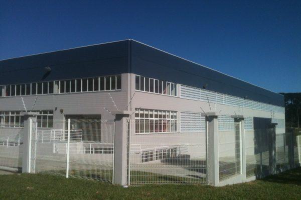 Construtora Portes_Construtora alto padrão Curitiba_Personalizze Móveis (9)