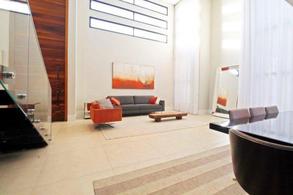 Construtora Portes_Construtora alto padrão Curitiba_Pineville (12)