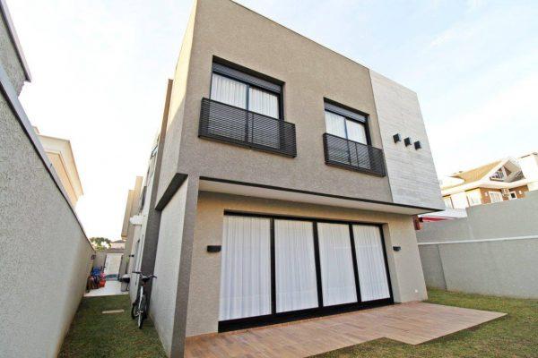 Construtora Portes_Construtora alto padrão Curitiba_Pineville (33)