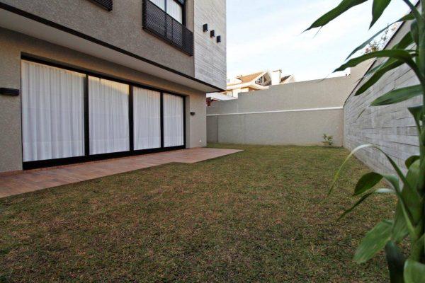 Construtora Portes_Construtora alto padrão Curitiba_Pineville (34)