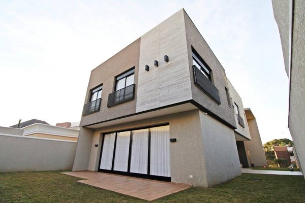 Construtora Portes_Construtora alto padrão Curitiba_Pineville (36)
