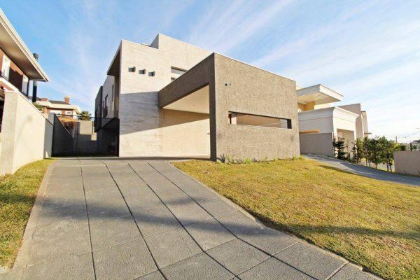 Construtora Portes_Construtora alto padrão Curitiba_Pineville (5)
