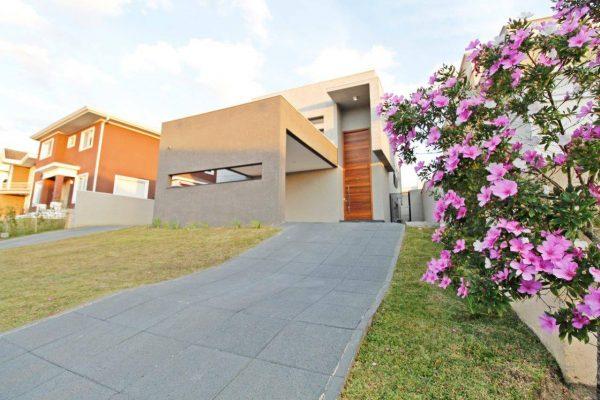 Construtora Portes_Construtora alto padrão Curitiba_Pineville (69) (1)