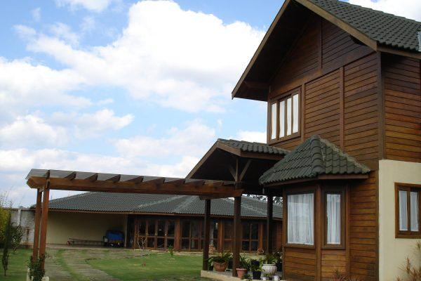 Construtora Portes_Construtora alto padrão Curitiba_Residencia Anhangava (1)