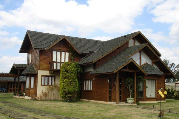 Construtora Portes_Construtora alto padrão Curitiba_Residencia Anhangava (3)