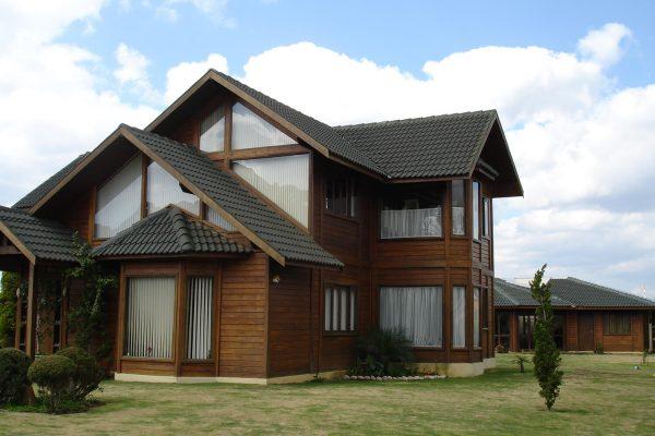 Construtora Portes_Construtora alto padrão Curitiba_Residencia Anhangava (4)