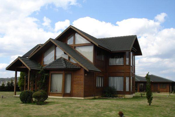 Construtora Portes_Construtora alto padrão Curitiba_Residencia Anhangava (5)