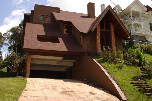 Construtora Portes_Construtora alto padrão Curitiba_Residencia TB (1)