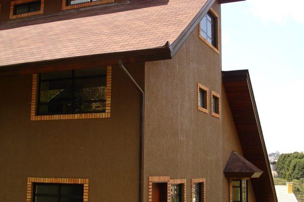 Construtora Portes_Construtora alto padrão Curitiba_Residencia TB (2)