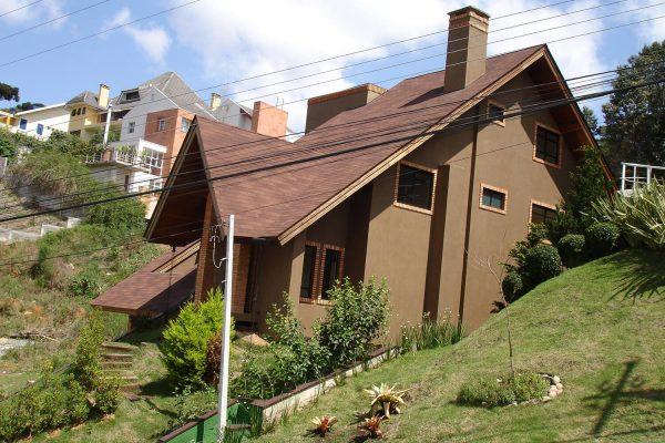 Construtora Portes_Construtora alto padrão Curitiba_Residencia TB (3)
