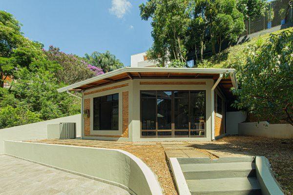Construtora Portes_Construtora alto padrão Curitiba_Residencia Tingui (11)