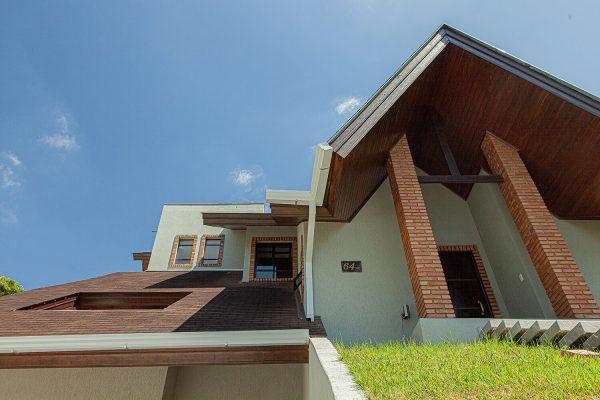 Construtora Portes_Construtora alto padrão Curitiba_Residencia Tingui (15)