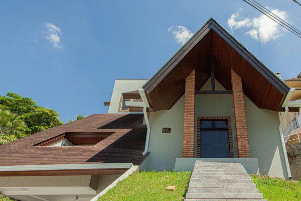 Construtora Portes_Construtora alto padrão Curitiba_Residencia Tingui (17)