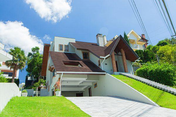 Construtora Portes_Construtora alto padrão Curitiba_Residencia Tingui (18)