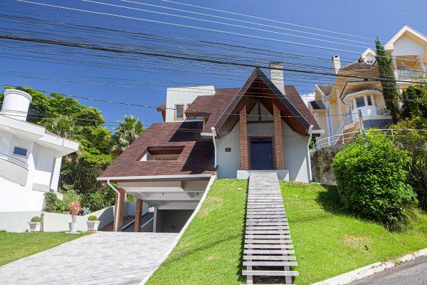 Construtora Portes_Construtora alto padrão Curitiba_Residencia Tingui (3)