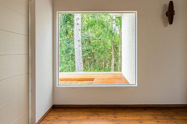 Construtora Portes_Construtora alto padrão Curitiba_Residencia V (15)