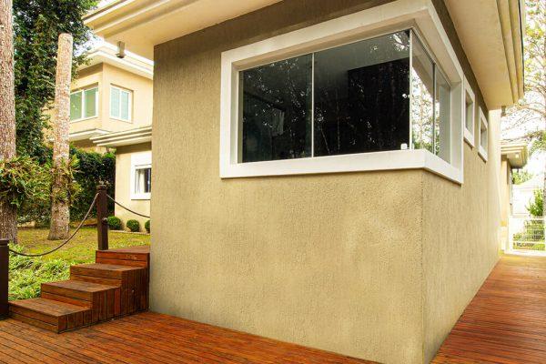 Construtora Portes_Construtora alto padrão Curitiba_Residencia V (2)