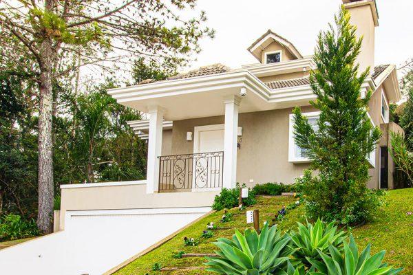Construtora Portes_Construtora alto padrão Curitiba_Residencia V (20)
