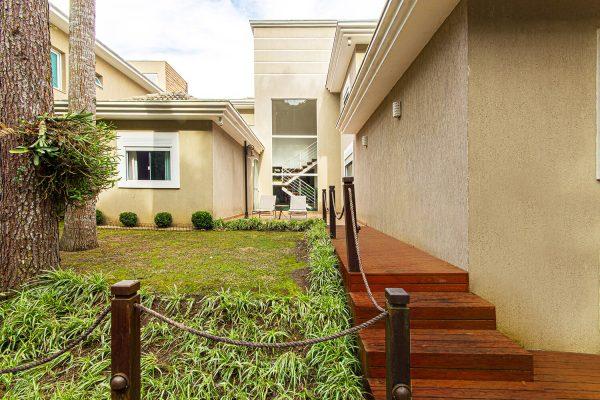 Construtora Portes_Construtora alto padrão Curitiba_Residencia V (4)